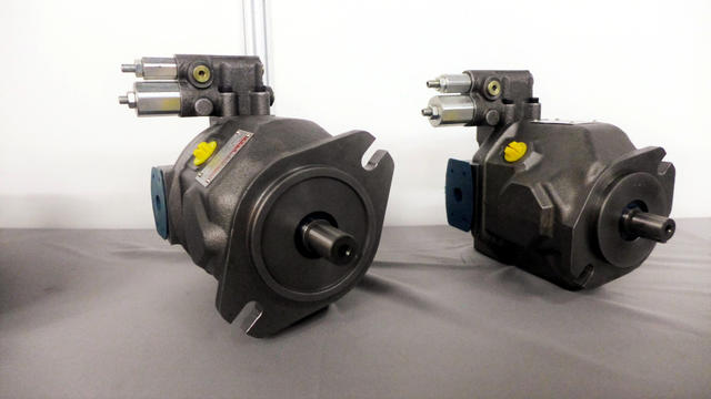Variable_piston_pumps