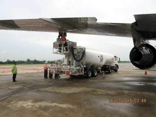 Truck_mounted_refueling_system